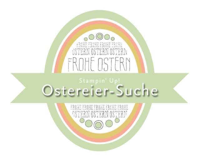 ostere14