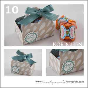 10Verpackungen_10