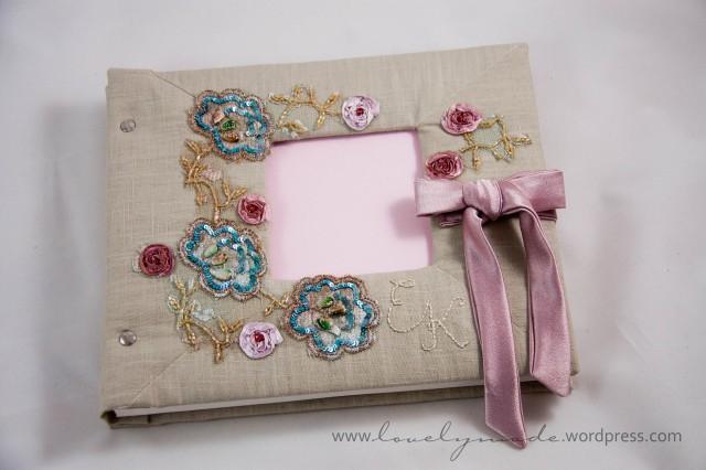 gästebuch1