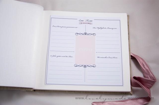 gästebuch4