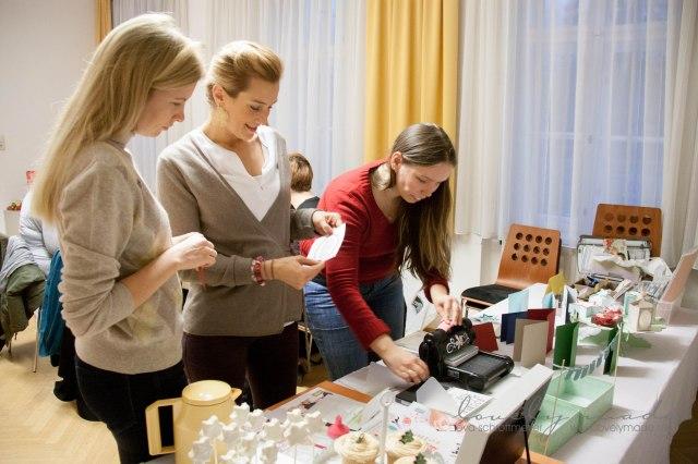 weihnachtsworkshop2014-106