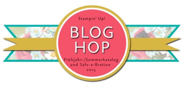 blogho17