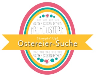 ostere10