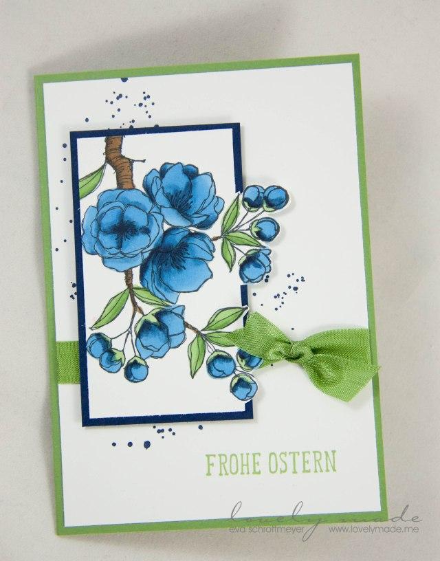 ostern2015 (69 von 79)