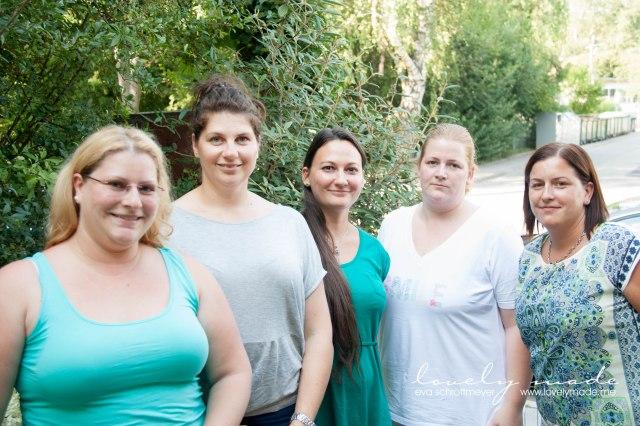 Teamtreffen_Juli15-9673