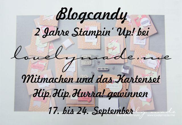 blogcandy2Jahre