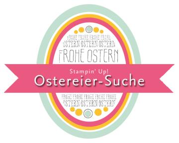 ostereier-schatzsuche-2016_logo