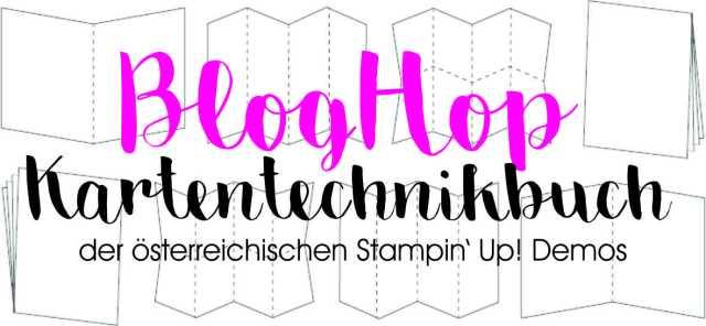 Bloghop_Kartenbuch
