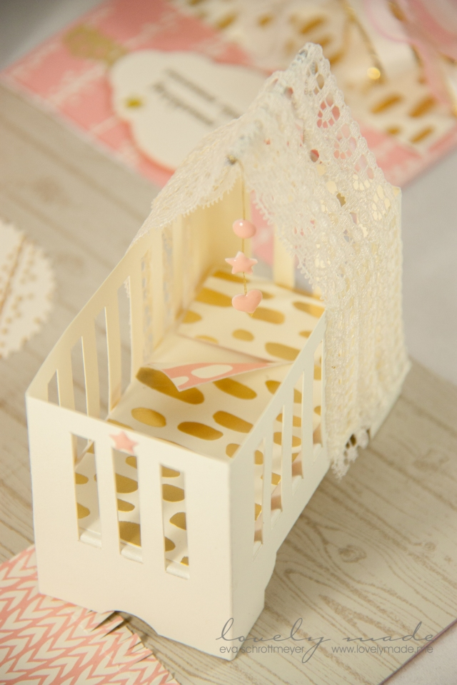explosionsbox xl zur geburt lovelymade. Black Bedroom Furniture Sets. Home Design Ideas